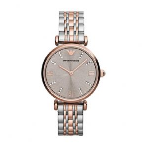 Emporio  Armani AR 1840 Ladies Watch